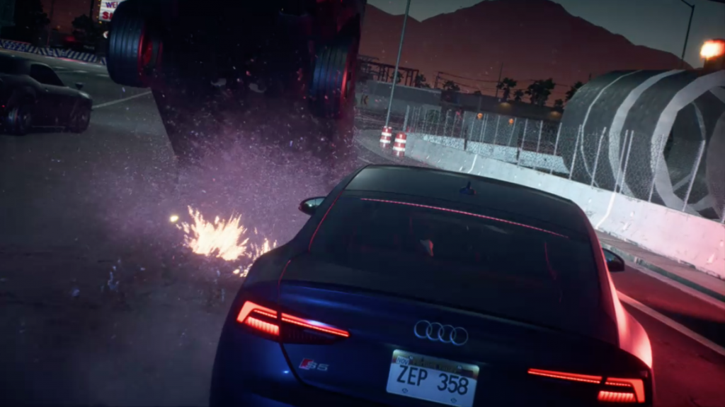 need-for-speed-payback-versus-review