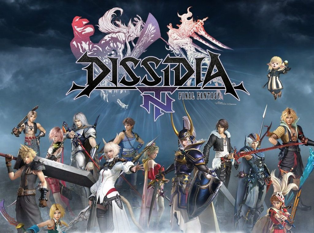 dissidia-final-fantasy-nt-versus-review