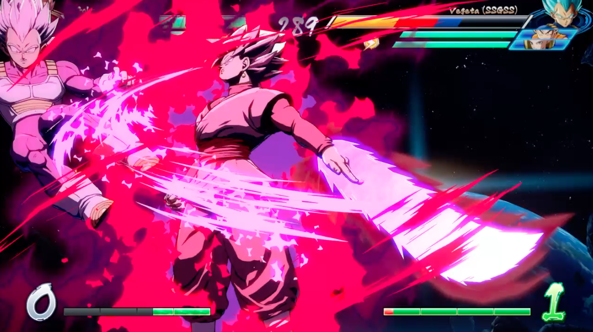 dragon-ball-fighterz-versus-review-