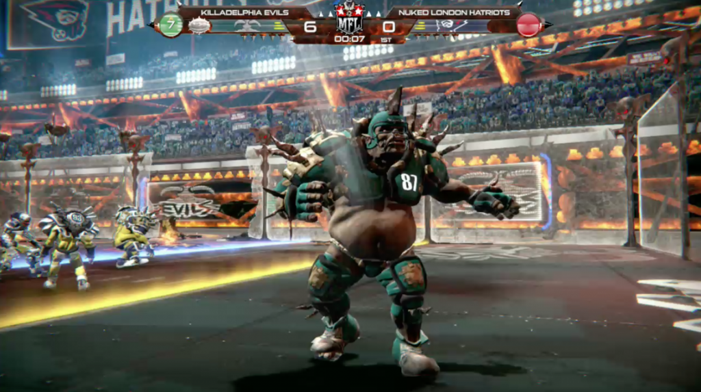 mutant-football-league-versus-review