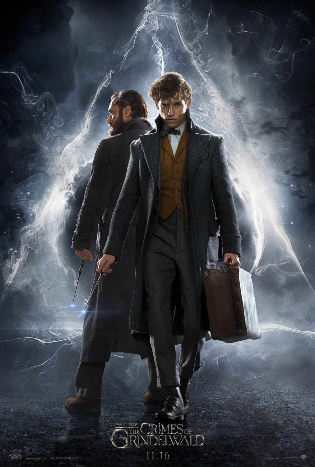Fantastic-Beasts-The-Crimes-of-Grindelwald-poster-2.jpg