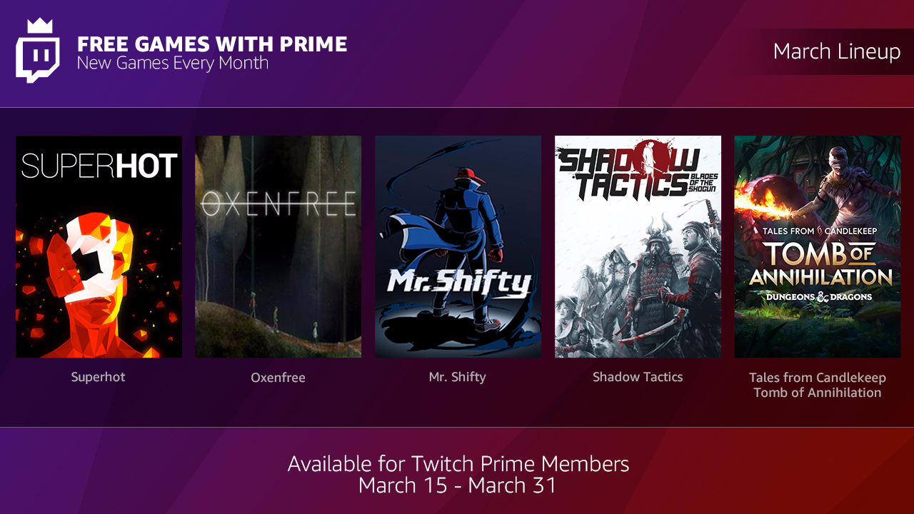FreeGameswithPrime_March_TwitchPrime.png