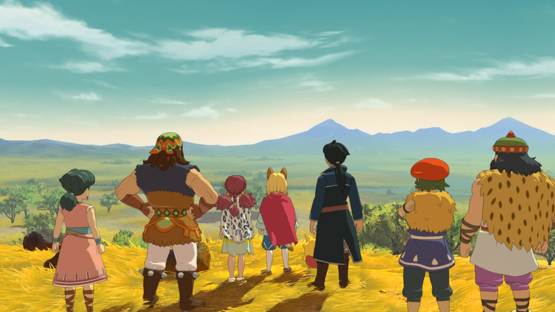 Ni-no-Kuni-II_Revenant-Kingdom_