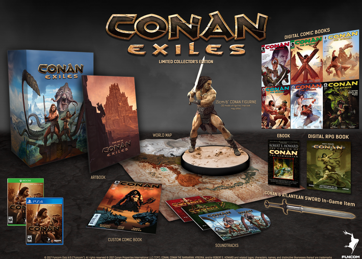 conan-exiles-collectors-edition.png