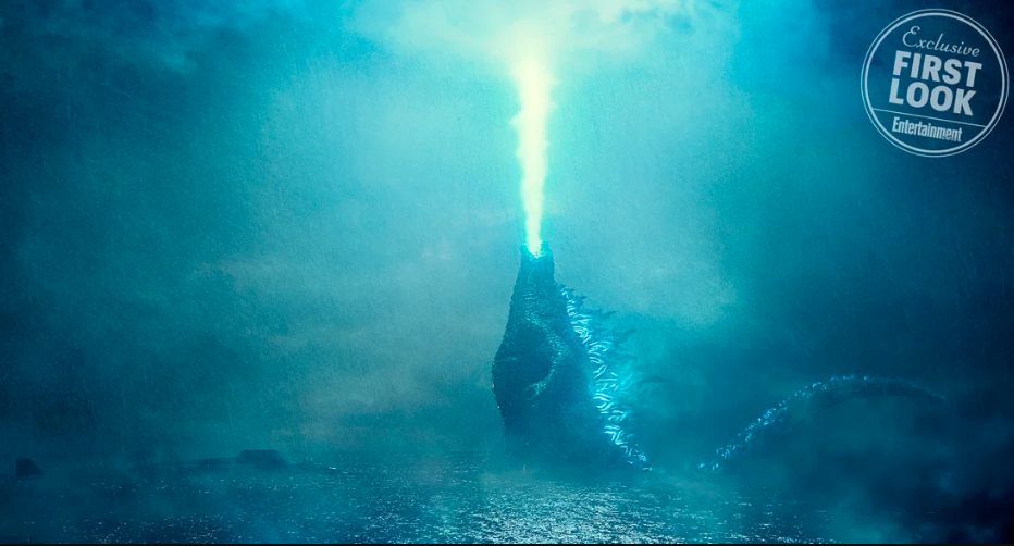 Godzilla-King-of-the-Monsters-
